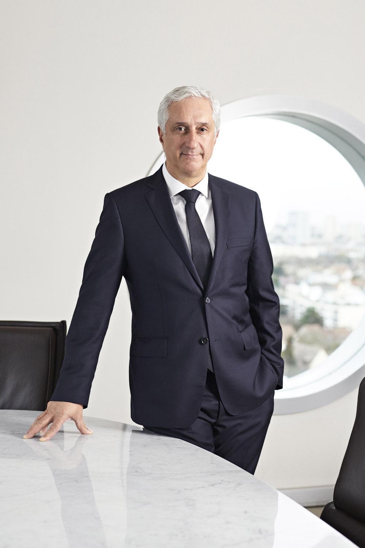photographe nice portrait corporate portrait entreprise